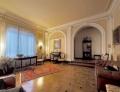 Ático en Sant Gervasi - Apartment on sale in Bonanova foto 12