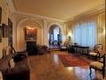 Ático en Sant Gervasi - Apartment on sale in Bonanova foto 13