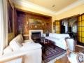 Ático en Sant Gervasi - Apartment on sale in Bonanova foto 14