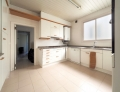 Ático en Sant Gervasi - Apartment on sale in Bonanova foto 15