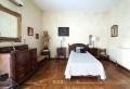 Ático en Sant Gervasi - Apartment on sale in Bonanova foto 16