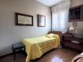 Ático en Sant Gervasi - Apartment on sale in Bonanova foto 18