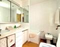 Ático en Sant Gervasi - Apartment on sale in Bonanova foto 19