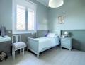 Ático en Sant Gervasi - Apartment on sale in Bonanova foto 20