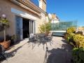 Ático en Sant Gervasi - Apartment on sale in Bonanova foto 9