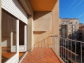Jto. Turó Parc - Apartment on sale in Galvany foto 12