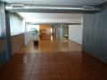 Sant Garvasi - Apartment on lease in Sant Gervasi foto 8