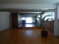 Sant Garvasi - Apartment on lease in Sant Gervasi foto 9
