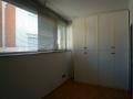 Sant Garvasi - Apartment on lease in Sant Gervasi foto 10