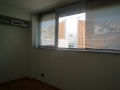 Sant Garvasi - Apartment on lease in Sant Gervasi foto 11