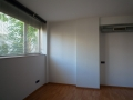 Sant Garvasi - Apartment on lease in Sant Gervasi foto 12