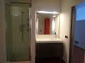 Sant Garvasi - Apartment on lease in Sant Gervasi foto 13