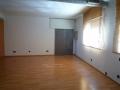 Sant Garvasi - Apartment on lease in Sant Gervasi foto 14