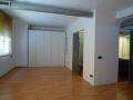 Sant Garvasi - Apartment on lease in Sant Gervasi foto 15