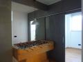Sant Garvasi - Apartment on lease in Sant Gervasi foto 16