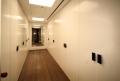 Cuidad Diagonal - Casa en venda a Esplugues foto 10