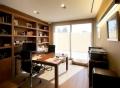 Cuidad Diagonal - Casa en venda a Esplugues foto 11