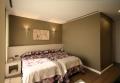 Cuidad Diagonal - Casa en venda a Esplugues foto 12