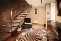 Cuidad Diagonal - Casa en venda a Esplugues foto 14