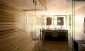 Cuidad Diagonal - Casa en venda a Esplugues foto 16