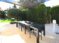 Cuidad Diagonal - Casa en venda a Esplugues foto 3