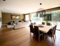 Cuidad Diagonal - Casa en venda a Esplugues foto 5