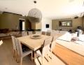 Cuidad Diagonal - Casa en venda a Esplugues foto 6