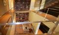 Cuidad Diagonal - Casa en venda a Esplugues foto 7