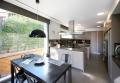 Cuidad Diagonal - Casa en venda a Esplugues foto 8