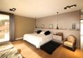 Cuidad Diagonal - Casa en venda a Esplugues foto 9