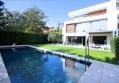 Cuidad Diagonal - Casa en venda a Esplugues foto 1