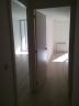 Sant Gervasi (Sant Marius) - Appartament à location àSant Gervasi foto 11