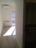 Sant Gervasi (Sant Marius) - Appartament à location àSant Gervasi foto 12