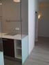 Sant Gervasi (Sant Marius) - Appartament à location àSant Gervasi foto 13