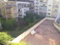 Sant Gervasi (Sant Marius) - Appartament à location àSant Gervasi foto 8
