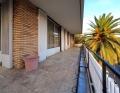 Ático Tres Torres - Pis en venda a les Tres Torres foto 9