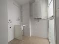 Junto Parc Monterols - Apartment on lease in Sant Gervasi foto 10