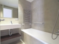 Junto Parc Monterols - Apartment on lease in Sant Gervasi foto 12