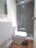 Junto Parc Monterols - Apartment on lease in Sant Gervasi foto 13