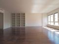 Junto Parc Monterols - Apartment on lease in Sant Gervasi foto 8