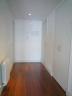 Junto Parc Monterols - Apartment on lease in Sant Gervasi foto 9