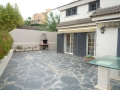 Junto Colegio La Miranda - House on lease in Sant Just foto 1