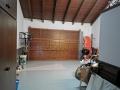 Estoll - La Cerdanya - Casa en venda a laCerdanya foto 10