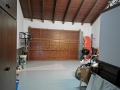 Estoll - La Cerdanya - Maison à vente àCerdanya foto 10