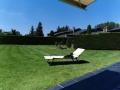 Estoll - La Cerdanya - Casa en venda a laCerdanya foto 3