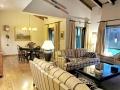 Estoll - La Cerdanya - Maison à vente àCerdanya foto 4