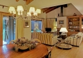 Estoll - La Cerdanya - Maison à vente àCerdanya foto 5