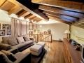 Estoll - La Cerdanya - Casa en venda a laCerdanya foto 6