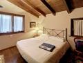 Estoll - La Cerdanya - Casa en venda a laCerdanya foto 7