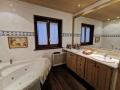 Estoll - La Cerdanya - Casa en venda a laCerdanya foto 8